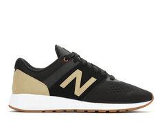 c27431fe75fef Women's New Balance Tennis Shoes | Shoe Carnival