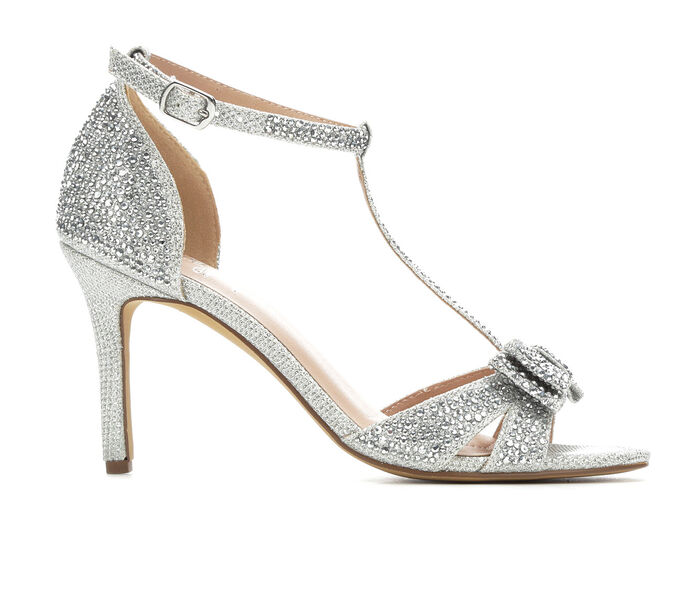 Women's Jellypop Italia Special Occasion Shoes