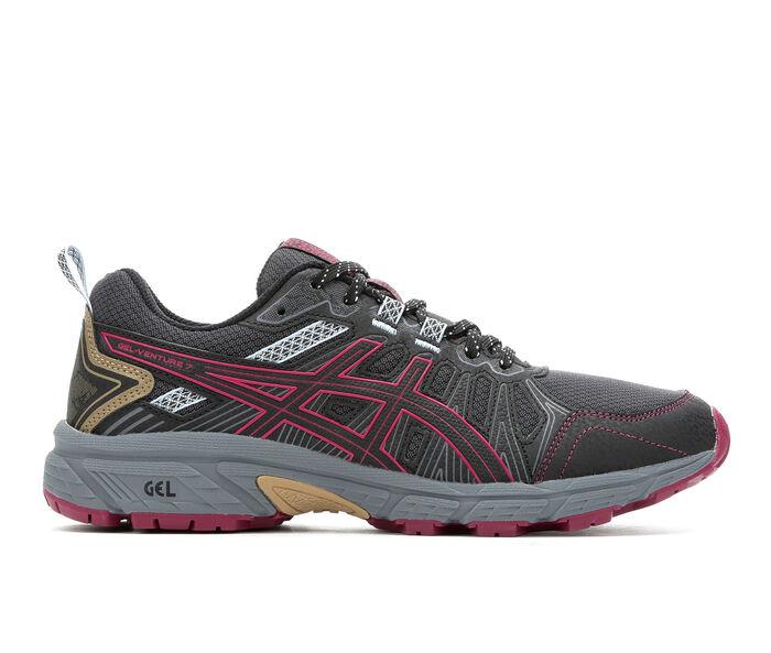 Women's ASICS Gel Venture 7 Trail Running Shoes