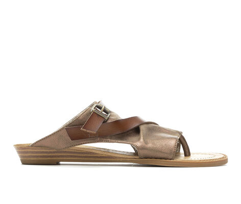 Women's Blowfish Malibu Barria Slide Sandals