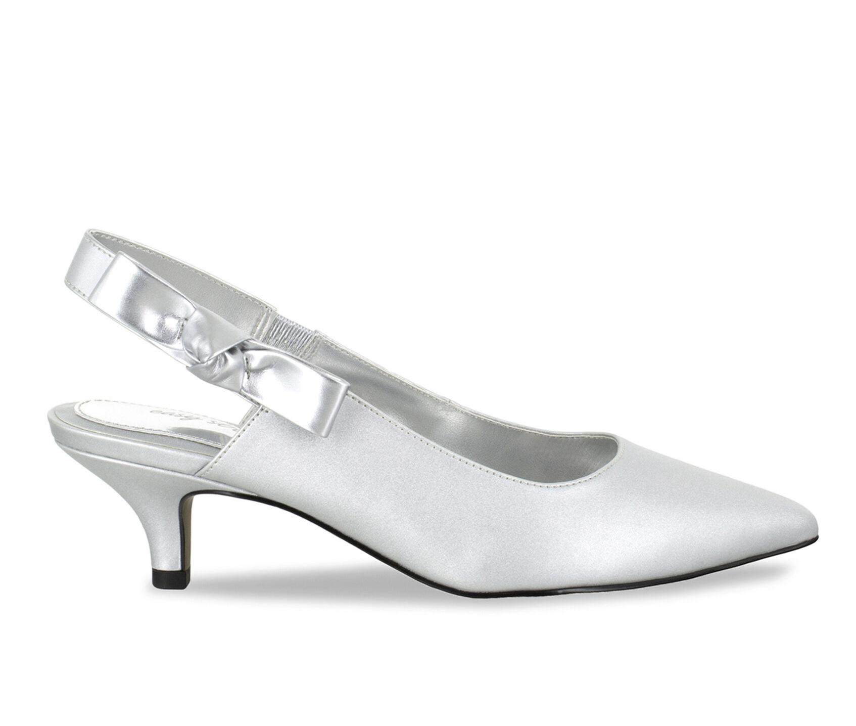 7b05b916f54 Women's Easy Street Arden Shoes