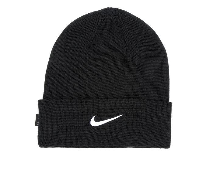 Nike Beanie Swoosh Hat