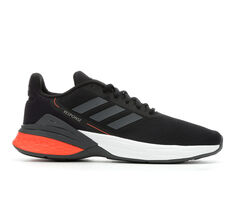 Men's Adidas Response SR Running Shoes