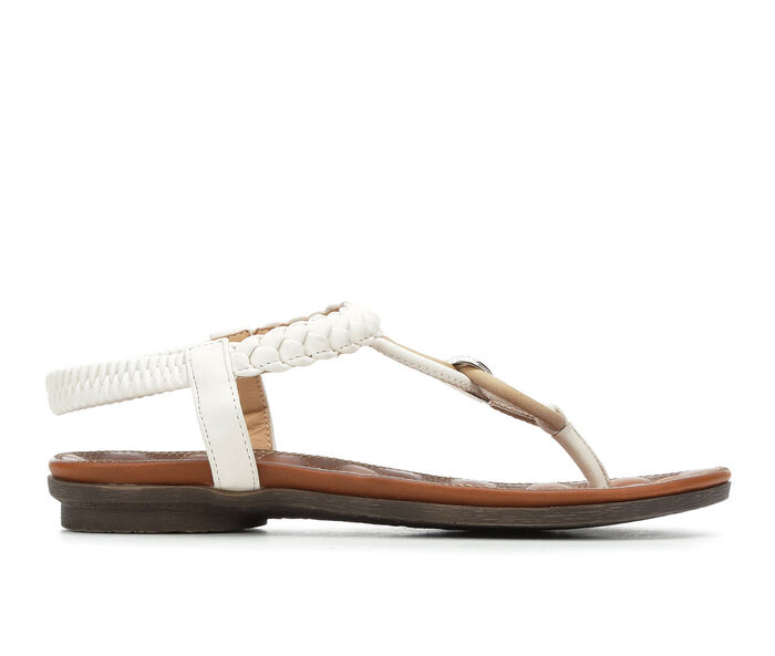Women's Patrizia Galdus Sandals