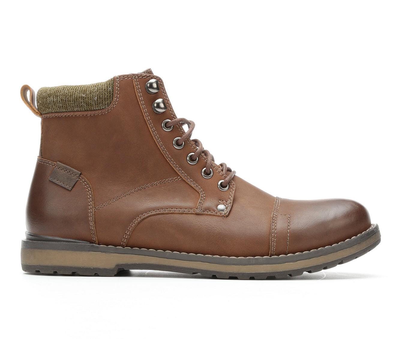 Images. Men's Gotcha Gavin Boots