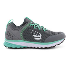 Women's Spira Phoenix Running Shoes