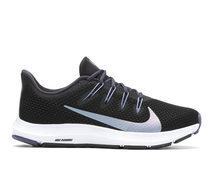 Women's Nike Quest 2 Running Shoes