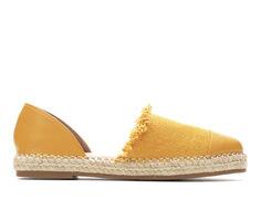 Women's Vintage 7 Eight Kaitlin Shoes