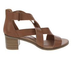 Women's Rampage Hammond Dress Sandals
