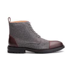 Men's Vintage Foundry Co. Remington Boots