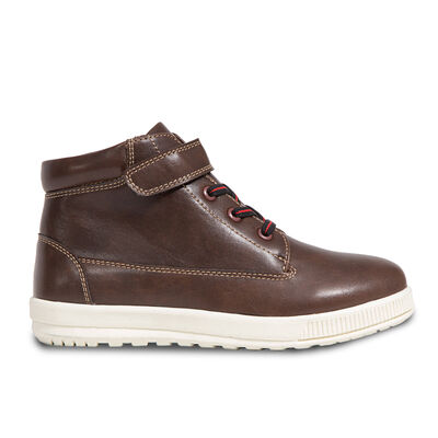 Boys' Deer Stags Niles 13-7 Casual Shoes