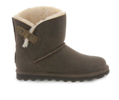 Women's Bearpaw Margaery Boots