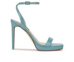 Women's Nine West Zadie Dress Sandals