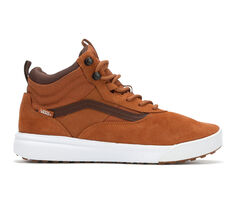 Men's Vans Cerus Hi MTE Skate Shoes