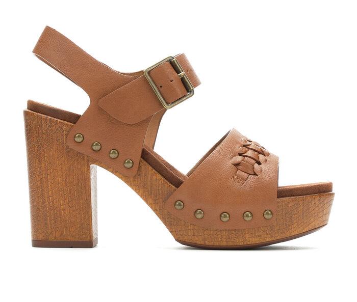 Women's White Mountain Altheda Dress Sandals