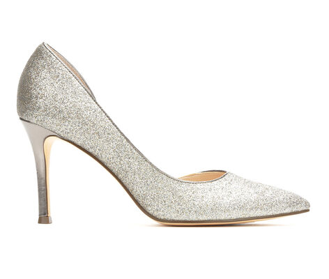 Women's Touch Of Nina Cyncere Special Occasion Shoes