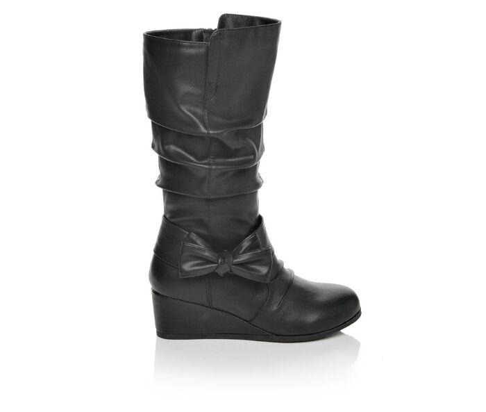 Girls' Rampage Harper 11-5 Boots