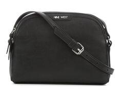 Nine West Cecily Crossbody Handbag
