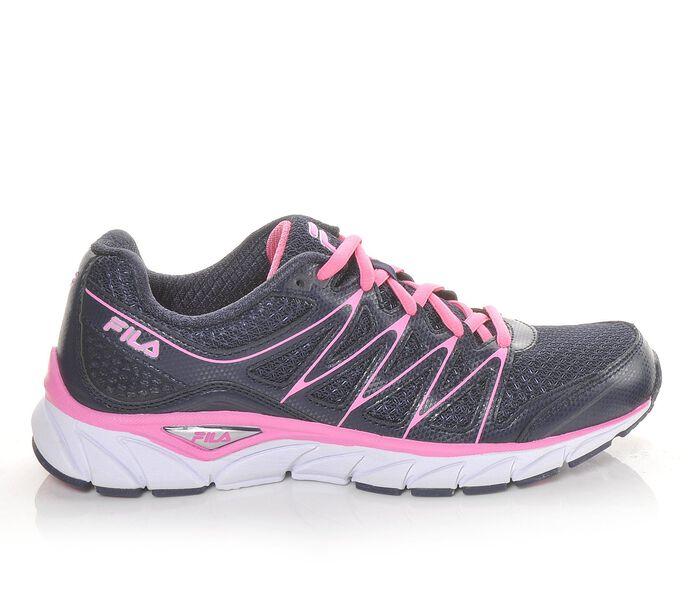 Women's Fila Excellarun Running Shoes