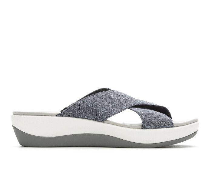 Women's Clarks Arla Elin Sandals