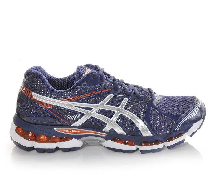 Men's Asics Gel Evate 2 Running Shoes