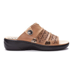 Women's Propet Gertie Sandals