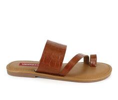 Women's Unionbay Royal Sandals