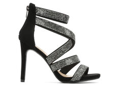 Women's Delicious Dewdrop Heeled Sandals
