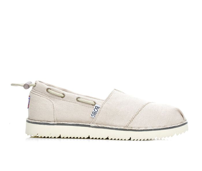 Women's BOBS Chill Flex Hot2Trot 34314 Flatform Casual Shoes