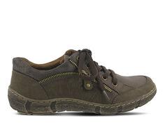 Women's SPRING STEP Elva Walking Shoes