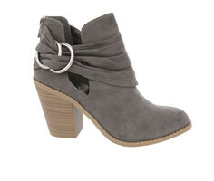Women's Sugar Victory Booties