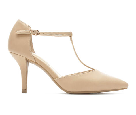 Women's City Classified Bahia Pumps