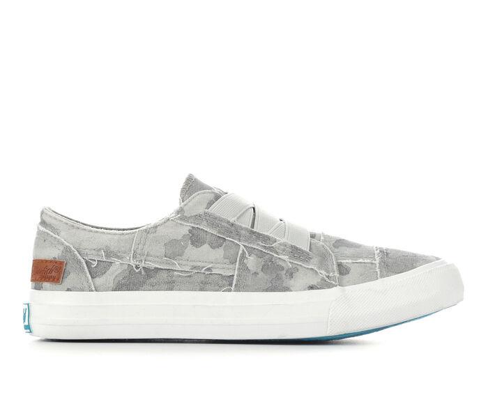 Women's Blowfish Malibu Marley Canvas Sneakers