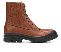 Men's Polo Udel Boots