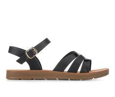 Women's Solanz Wilder Sandals