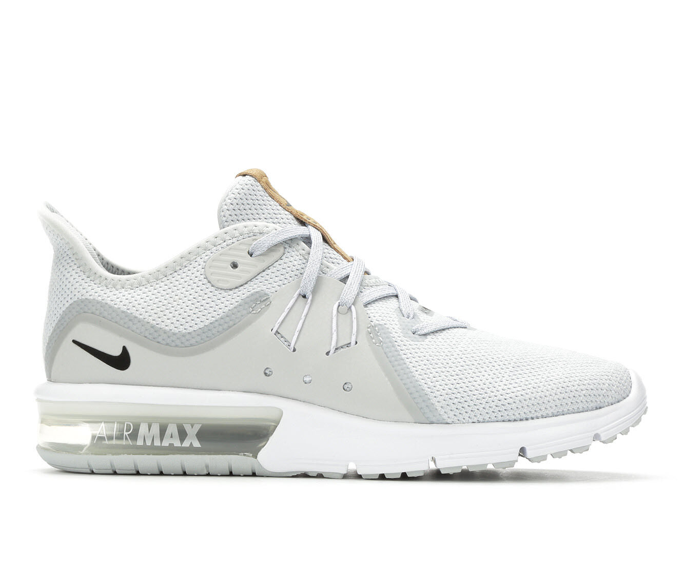 Max Shoes Carnival Running 3 Shoe Sequent Women's Nike Air xRwvFfC