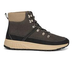 Men's Reserved Footwear Zino Boots