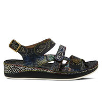 Women's L'ARTISTE Sumacah Sandals