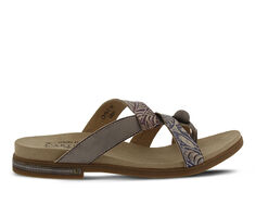 Women's L'ARTISTE Pierce Sandals