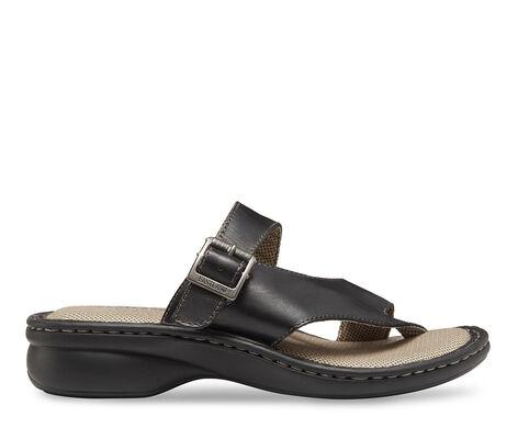 Women's Eastland Townsend Sandals