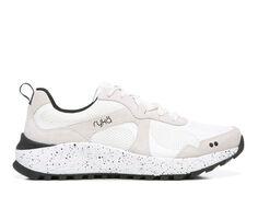 Women's Ryka Kara Trail Running Shoes