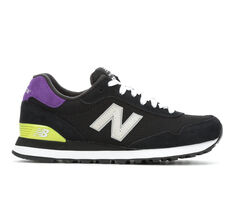 Women's New Balance WL515 Sneakers