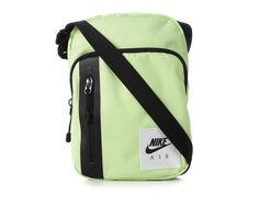 Nike Nike Air Crossbody