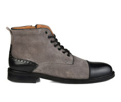 Men's Thomas & Vine Remo Boots