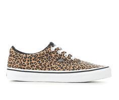Women's Vans Doheny Animal Skate Shoes