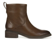 Women's Franco Sarto Brindle Booties
