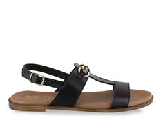 Women's Bella Vita Min-Italy Sandals