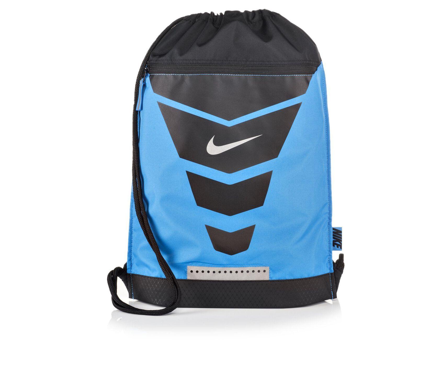 901117739c32f Teal Nike Vapor Backpack - Motorslist