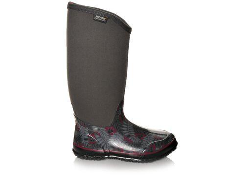 Women's Bogs Footwear Classic Neo-Tech Lite Winter Boots