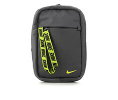 Nike Large Advance Pack Crossbody Bag